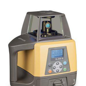 Topcon RL-200 1S Single Grade Laser