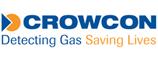 crowcon-new