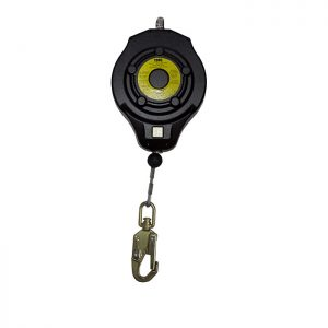 TORQ 10m Fall Arrest Device AB10T