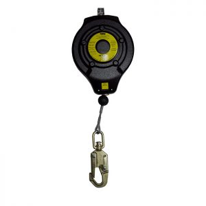 TORQ 15m Fall Arrest Device AB15T