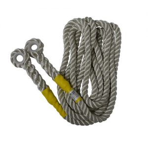 16MM ROPE WITH PLASTIC EYES (ABR10)