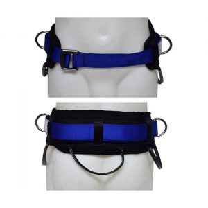 WORK POSITIONING  BELT (ABWP)