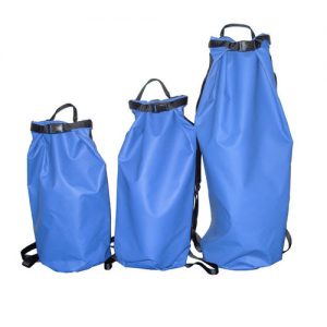 ROPE BAG 100M (ABXRBAG)