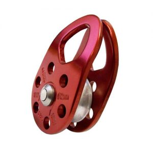 SINGLE PULLEY (RP012)
