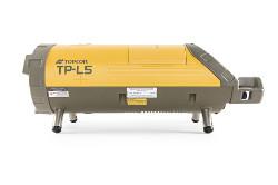 TP-L5_+_S_20150301_0003