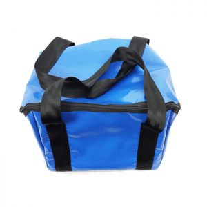 Carry Bag for Winches WINCHBAG