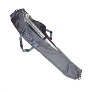 Tripod Carry Bag T07