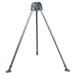 Two Person Rescue Tripod RT3
