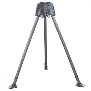 Two Person Tripod T3