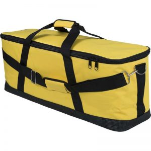 System Carry Bag