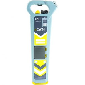 eC.A.T4 Data logging and SWING