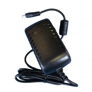Topcon AD-17 Battery Charger