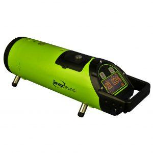 Imex IPL3T Pipe Laser