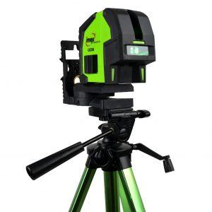 Imex LX22 Crossline Laser