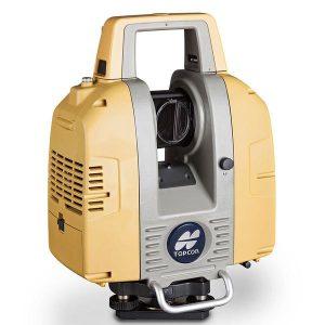 Topcon GLS-2000 3D Laser Scanner